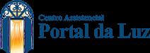 logotipo-portal-da-luz